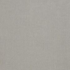 Haze Solid Decorator Fabric by Stroheim