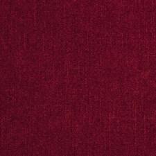 Berry Texture Plain Decorator Fabric by Fabricut