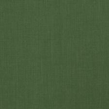 Emerald Solid Decorator Fabric by Fabricut