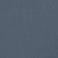 Denim Solid Decorator Fabric by Fabricut