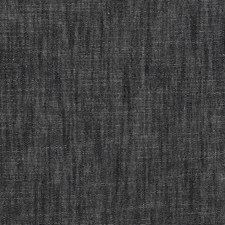 Peppercorn Solid Decorator Fabric by Fabricut