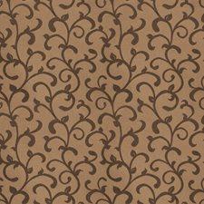 Fieldstone Jacquard Pattern Decorator Fabric by Trend