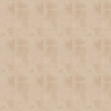 Linen Geometric Decorator Fabric by Trend