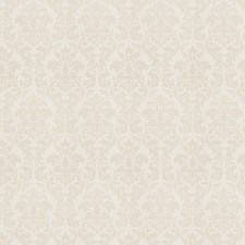 Arctic Jacquard Pattern Decorator Fabric by Trend