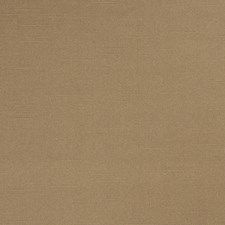 Mocha Mint Solid Decorator Fabric by Trend
