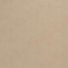 Tan Animal Decorator Fabric by Fabricut