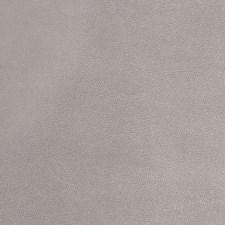 Taupe Animal Decorator Fabric by Fabricut
