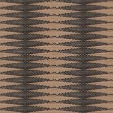 Mineral Geometric Decorator Fabric by S. Harris