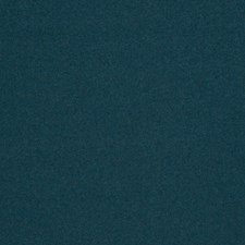 Festivus Solid Decorator Fabric by S. Harris