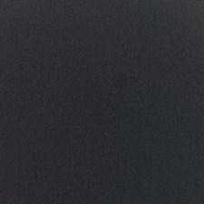 Raven Black Decorator Fabric by Sunbrella