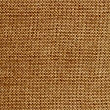 Antique Decorator Fabric by Schumacher