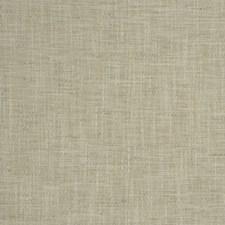 Fog Herringbone Decorator Fabric by Fabricut