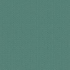 Caribbean Herringbone Decorator Fabric by Fabricut