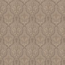 Coal Global Decorator Fabric by Fabricut