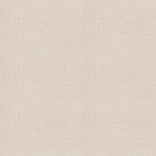 Cream Animal Decorator Fabric by Fabricut