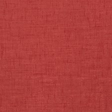 Rosewine Solid Decorator Fabric by Fabricut