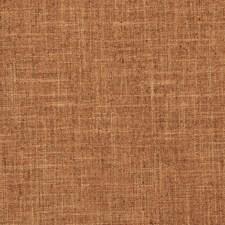 Spice Herringbone Decorator Fabric by Fabricut
