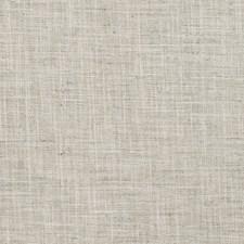 Lagoon Herringbone Decorator Fabric by Fabricut