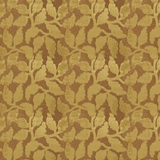 Kiwi Leaves Decorator Fabric by Fabricut