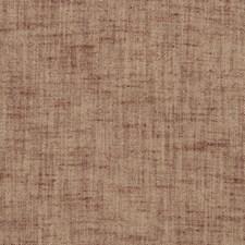 Cordovan Solid Decorator Fabric by Fabricut