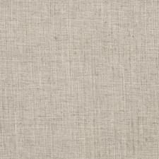 Grey Solid Decorator Fabric by Fabricut