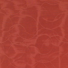 Lacquer Decorator Fabric by Schumacher