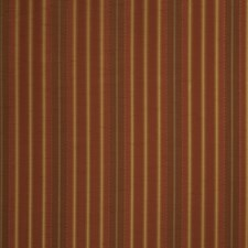 Redwood Stripes Decorator Fabric by Fabricut