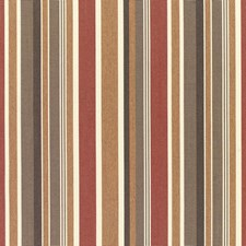 Redwood Decorator Fabric by Sunbrella