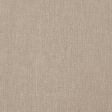 Silver Solid Decorator Fabric by Stroheim