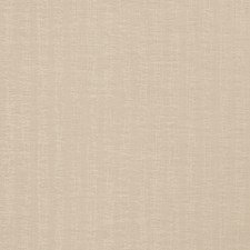 Drabware Stripes Decorator Fabric by Vervain
