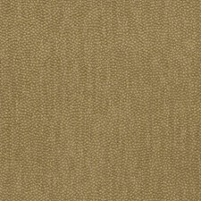 Willow Branch Small Scale Woven Decorator Fabric by Vervain