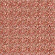 Henna Geometric Decorator Fabric by Fabricut