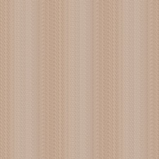 Catalpa Flamestitch Decorator Fabric by Vervain