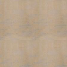 Smokestone Contemporary Decorator Fabric by S. Harris