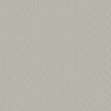 Silver Jacquard Pattern Decorator Fabric by Fabricut