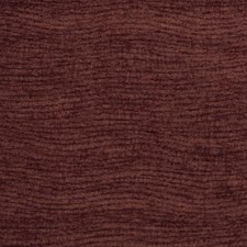 Sangria Geometric Decorator Fabric by Fabricut