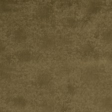 Hedge Texture Plain Decorator Fabric by Trend