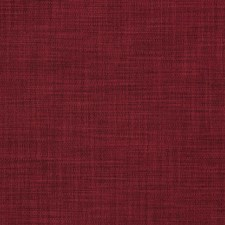 Pomegranate Solid Decorator Fabric by Trend