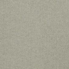 Seaglass Herringbone Decorator Fabric by Stroheim