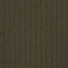 Cyprus Stripes Decorator Fabric by Stroheim