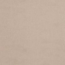 Flax Solid Decorator Fabric by Trend