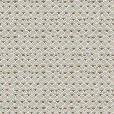 Seamist Flamestitch Decorator Fabric by Fabricut