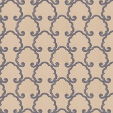 Horizon Embroidery Decorator Fabric by Fabricut