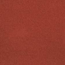 Brick Texture Plain Decorator Fabric by Trend