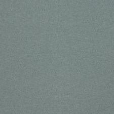 Spruce Texture Plain Decorator Fabric by Trend