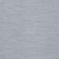 River Herringbone Decorator Fabric by Trend