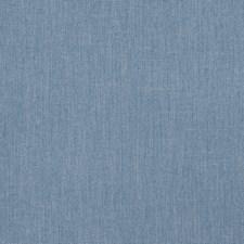 Sea Texture Plain Decorator Fabric by Trend