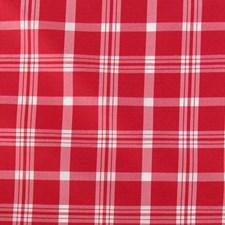 Radish Decorator Fabric by B. Berger
