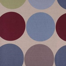 Pacific Decorator Fabric by Duralee