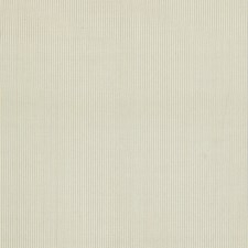 Light Blue/White Decorator Fabric by Schumacher